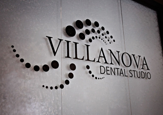 Villa Nova Dental Studio