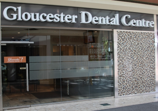 Gloucester Dental Centre